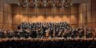 Concerti esterni - laVerdi a Verbania