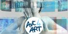 laVerdi partecipa al progetto terapeutico Art4ART